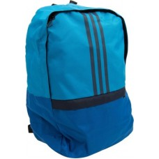 ADIDAS-LAPTOP-AC1352 2.5 L Laptop Backpack