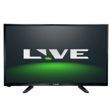 SB-3155HD 80cm (31.5 inches) HD Ready LED Television Live