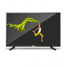 Weston WEL-3200 32 inch Slim LED TV