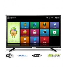 Weston WEL-3200S 32 inch Smart LED TV