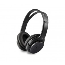 Airwalk 2 Wireless Headphone Zebronics