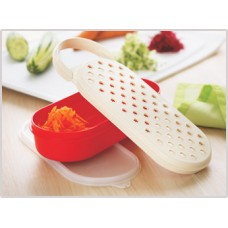 Tupperware  Handy Grater
