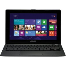 Asus F200LA-CT013H 11.6-inch Laptop (Intel Core i3 4010U/4GB/500GB/Win 8.1), Black