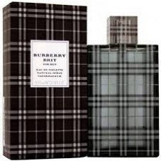 BRIT EDT100ML for Men