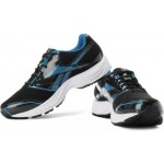 Reebok Sports Shoes For Men
