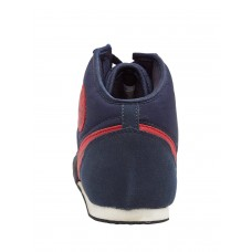 Spinn Shoe For Mens