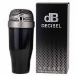 DECIBEL EDT 50ML for Men