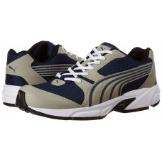 PUMA 18877301 Sports Shoes For Men