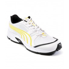 PUMA 18877303 Sports Shoes For Men