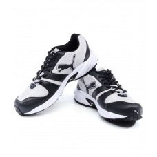PUMA 18877302 Sports Shoes For Men
